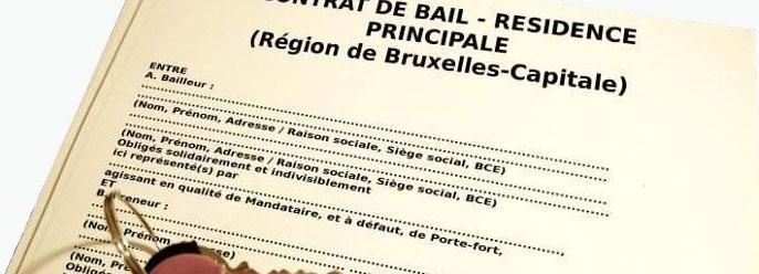 bail_reduit