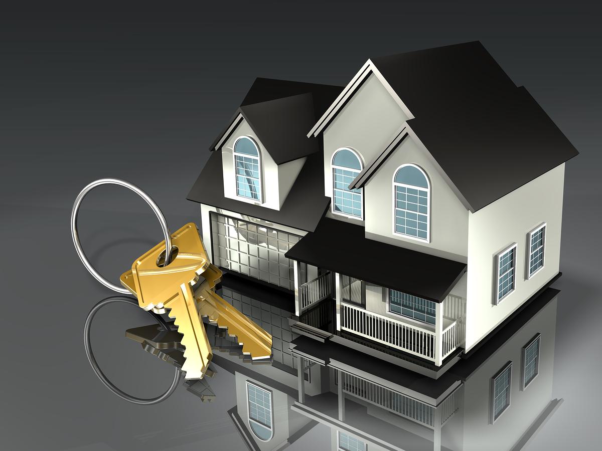 agent immobilier Bruxelles